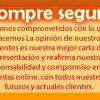 compre-seguro-vendedor-confiable-sitioventas.com