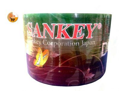 dvd-r-sankey-x-50-unidades