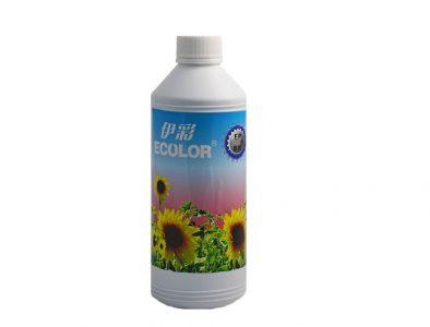tinta-marca-ecolor-x-500ml-para-impresoras-epson