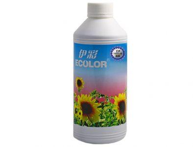 Tinta-X-Litro Marca-Ecolor-Para-Impresoras-Epson