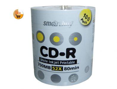 cd-r-smartbuy-x-100-unidades
