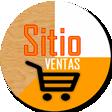 suministros.sitioventas.com