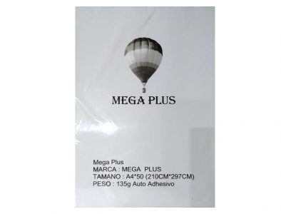 papel-fotografico-brillante-auto-adhesivo-x-50-hojas