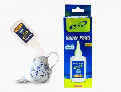 super-Pega-Liquida-Secado-Instantáneo-X60g