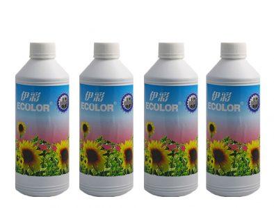 tinta-marca-ecolor-para-impresoras-epson-presentacion-x4-botellas